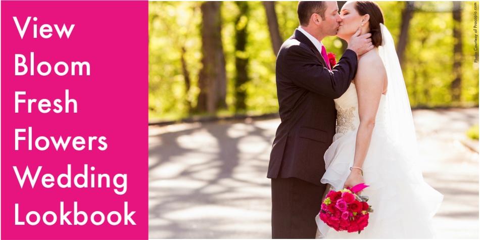 wedding-look-book-by-bloom-fresh-flowers-1-text.jpg